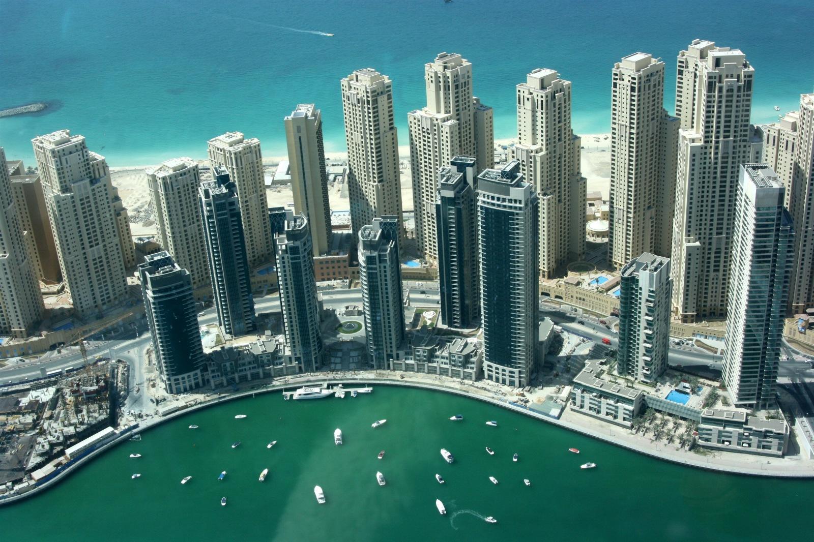 Dubai Marina real estate apartment apartments real estate ...